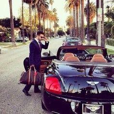 where to go meet rich single men
