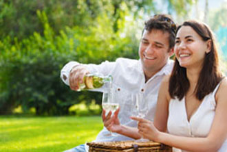 richmen dating site Looking online for relationship has never been easier it's free to register, welcome to the simplest online dating site to flirt, date, or chat with online singles.
